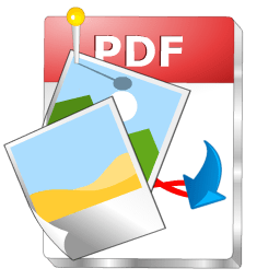 S-Ultra PDF Image Replacer. Do you want to replace an image in your PDF with another? Or do you simply want to get rid of it? Well, S-Ultra PDF Image Replacer allows you to do just that!. Features: Replace/Update images in PDF files, Remove Images from PDF Files,