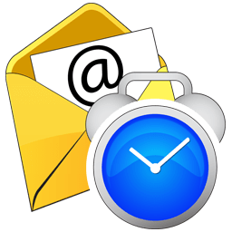 S-Ultra Email-SMS Scheduler